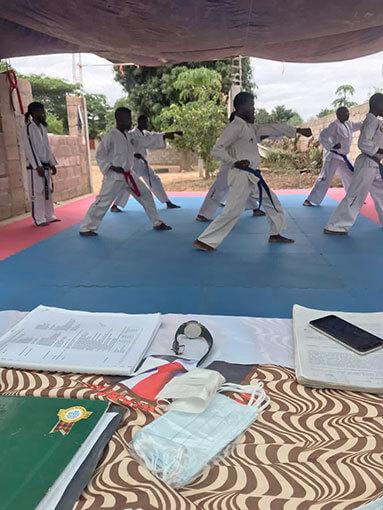 Seminar-Mozambique-02