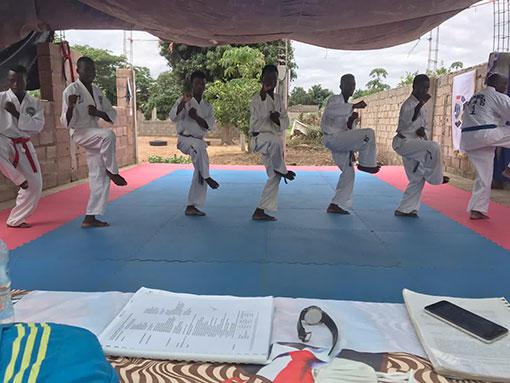 Seminar-Mozambique-03