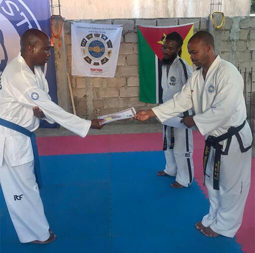 Seminar-Mozambique-04
