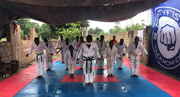 Seminar-Mozambique-05