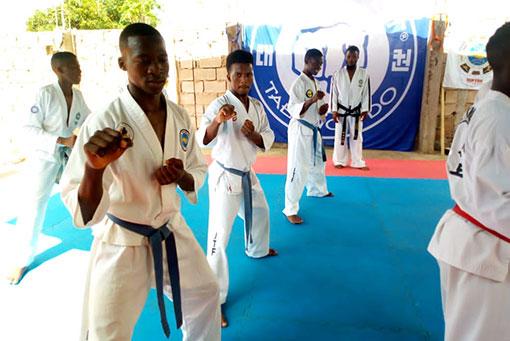Seminar-Mozambique-06