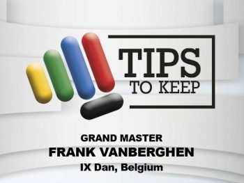 Tips-to-Keep-GM-Frank-Vanberghen