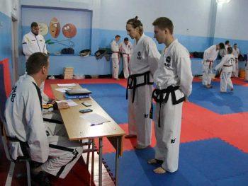 Certification-of-the-Belarusian-Association