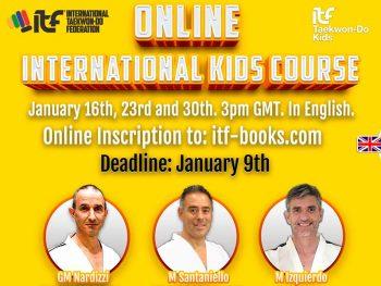 IKC-Online-English-version-2