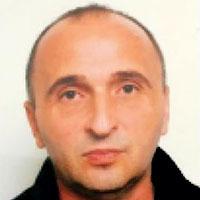 Mr. Sasa Lukic