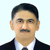 President-Tajikistan-Furgat-Urunov-CR