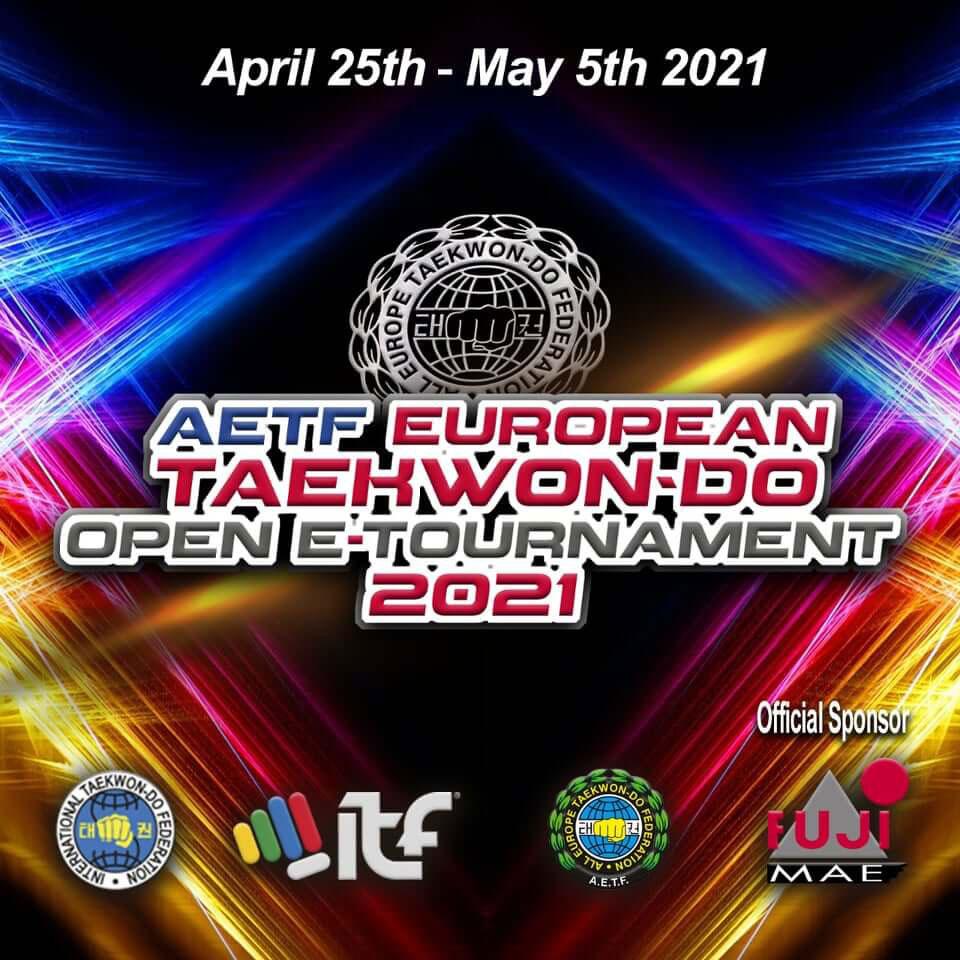 AETF-E-Tournament-2021-poster