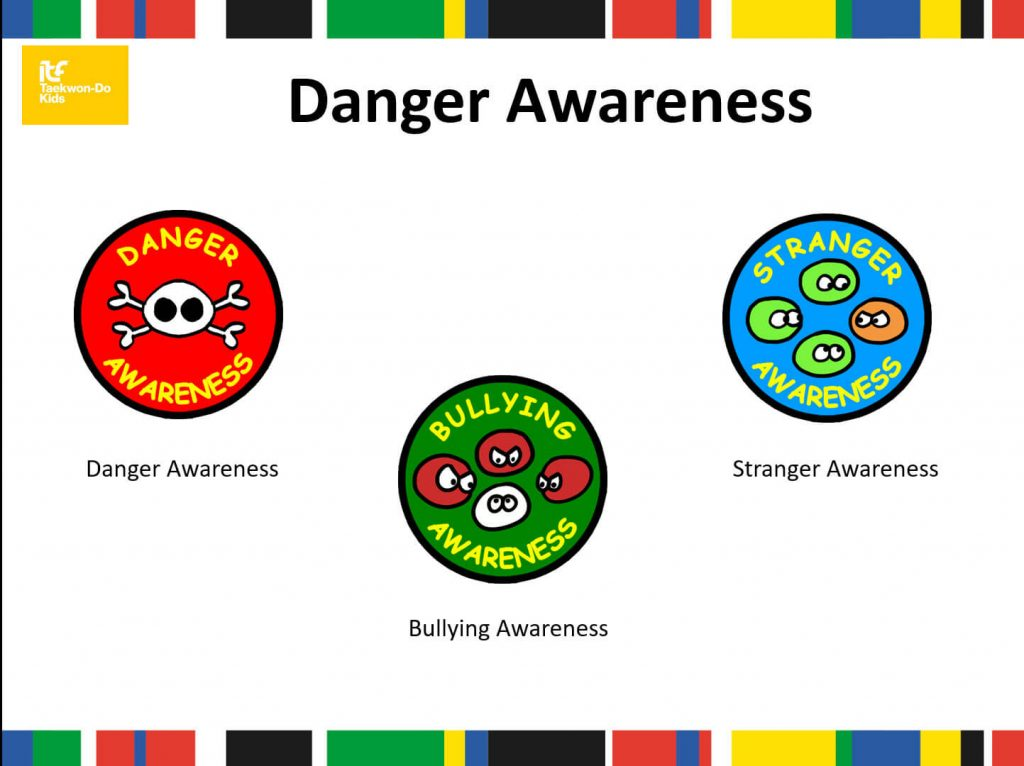 Online-International-Kids-Course-Danger