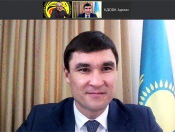 Feature-image-Kazakhstan