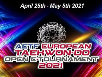 Featured-Image-AETF-E-Tournament