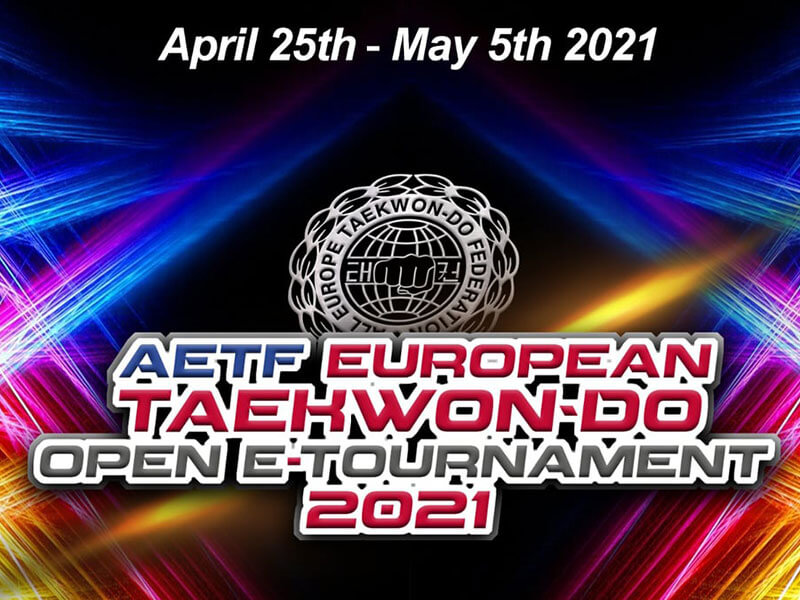 Featured-Image-AETF-E-Tournament