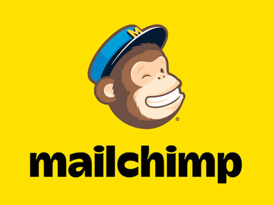 Featured-Image-Mailchimp