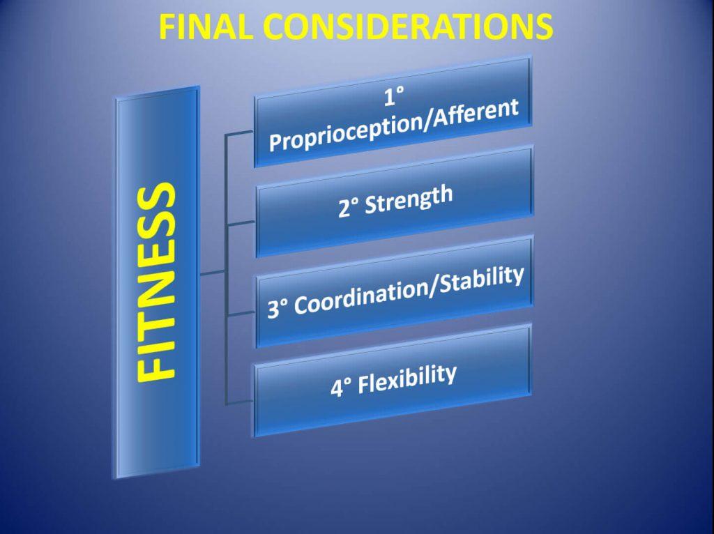 Online-International-Kids-Final-considerations