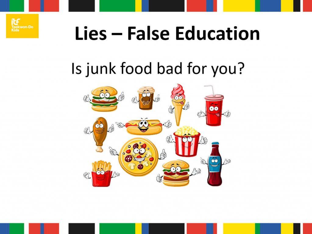 Online-International-Kids-Course-Food