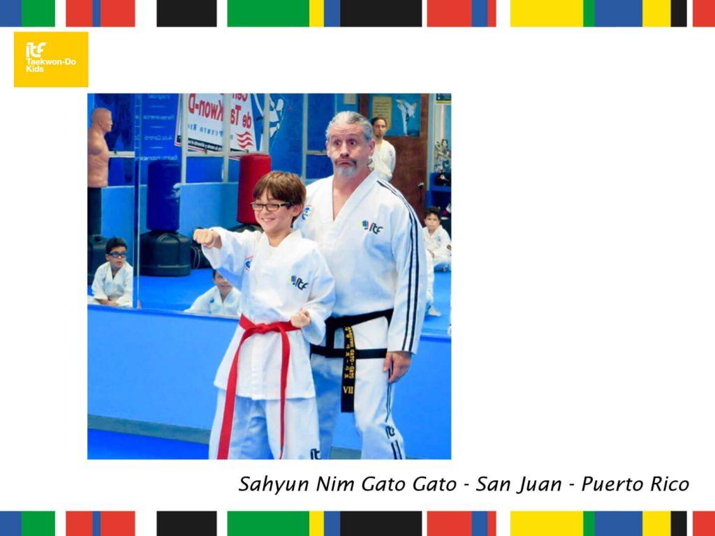 Online-International-Kids-Course-Gato-Gato