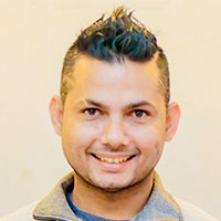 President-Dinesh-Sharma-Nepal-RC