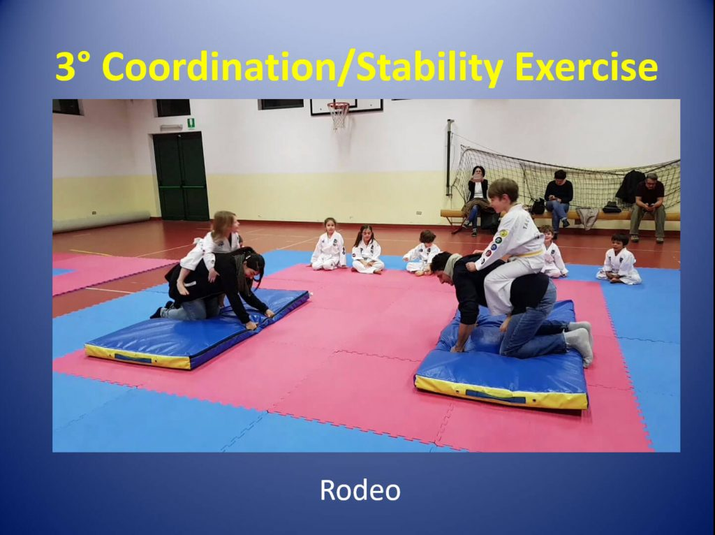 Online-International-Kids-Course-Rodeo