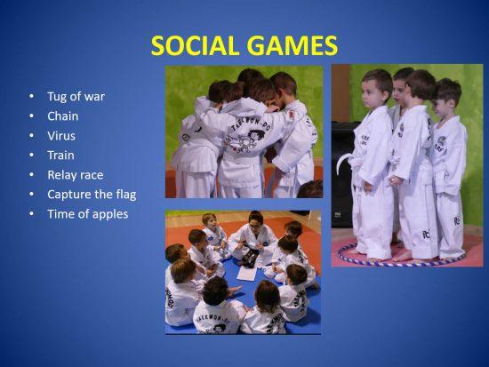 Social-games-Online-International-Kids-Course
