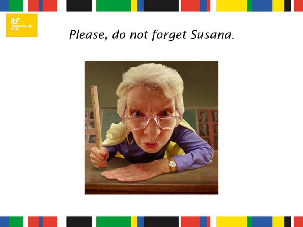 Online-International-Kids-Course-Susana-teacher