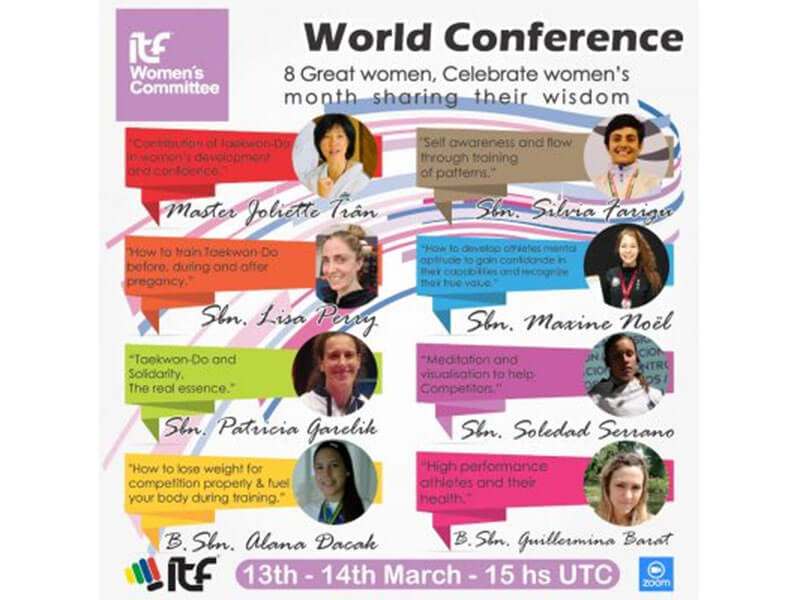 Women's-Conference-featured-image