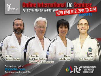 Do-seminar-new-HORARIO