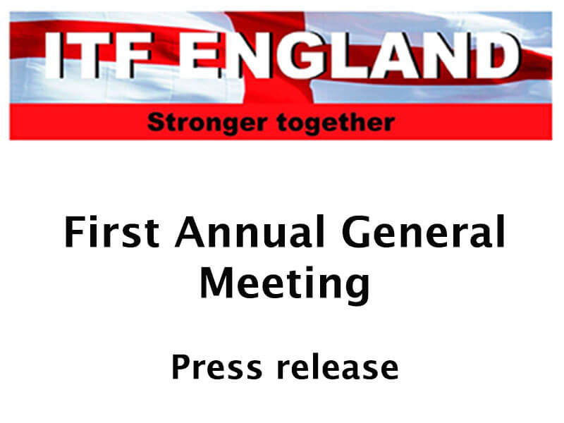 Featured-image-Annual-General-Meeting-England