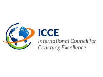 Featured-image-ICCE-coaches