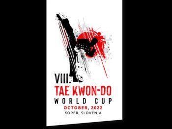 Featured-image-WC-2022-Koper-Slovenia