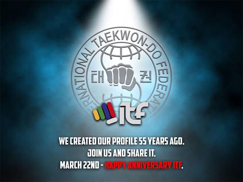 Flyer-55th-ITF's-Anniversary