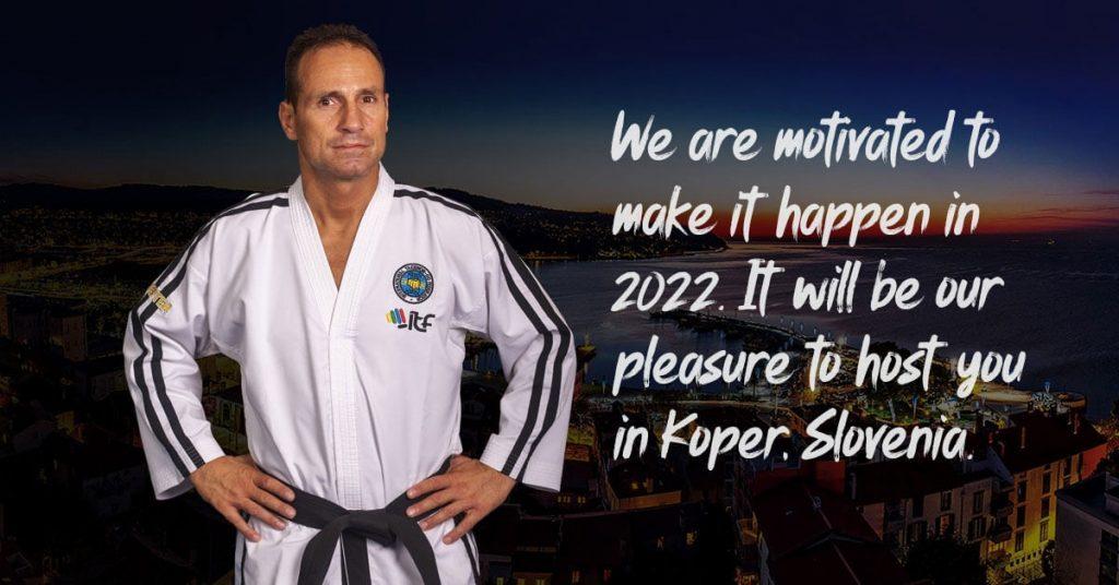 Flyer-WC-2022-Koper-Slovenia-Barada