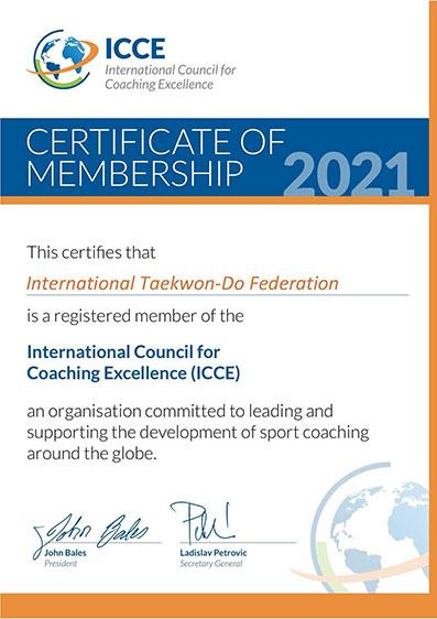 ICCE-certificate-2021-ITF-Coaches