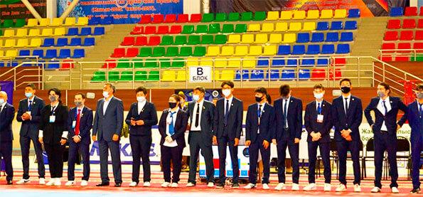 Kazakhstan-Championship-1