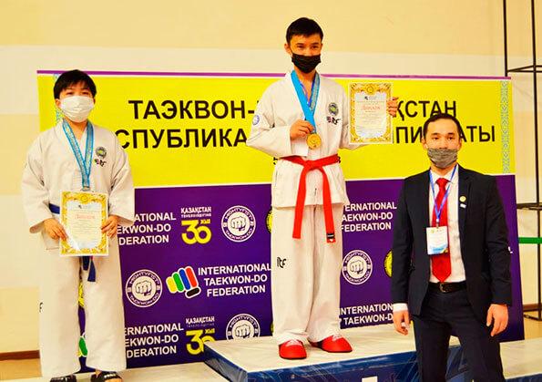 Kazakhstan-Championship-2