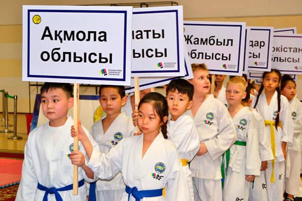 Kazakhstan-Championship-3