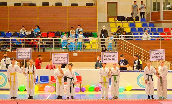 Kazakhstan-Championship-4