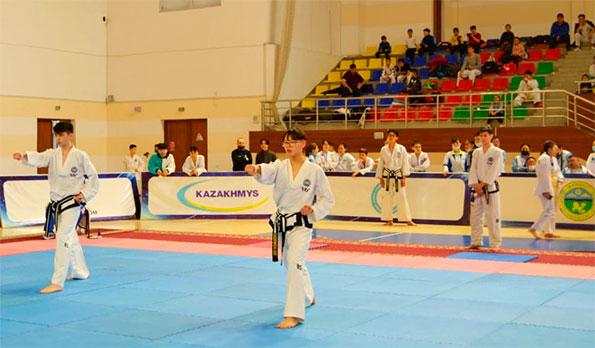 Kazakhstan-Championship-5