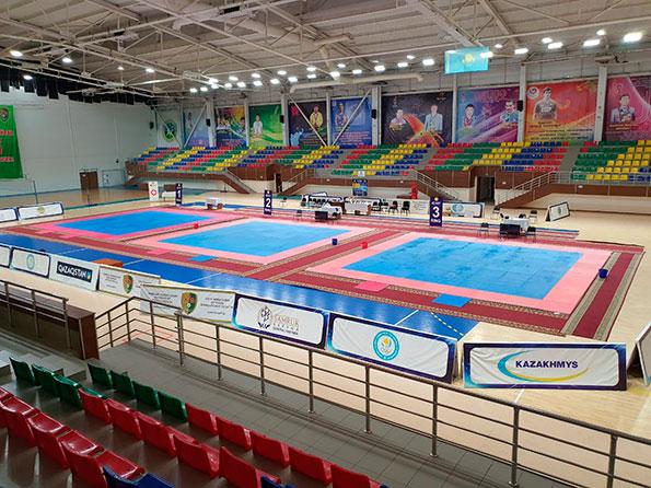 Kazakhstan-Championship-6