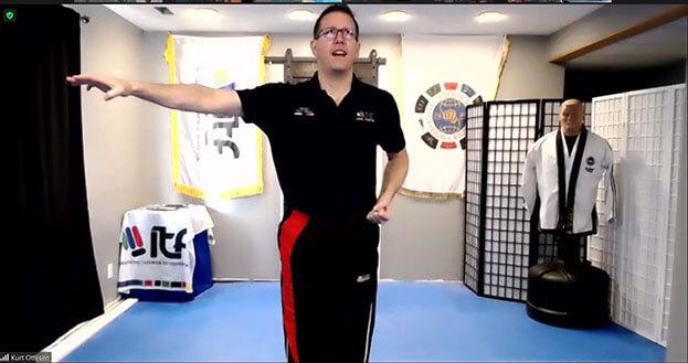 OIUC-sparring-signals