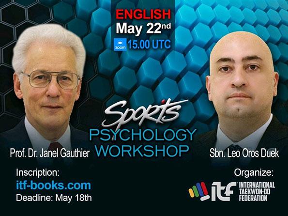 Sports-Psychology-Workshop