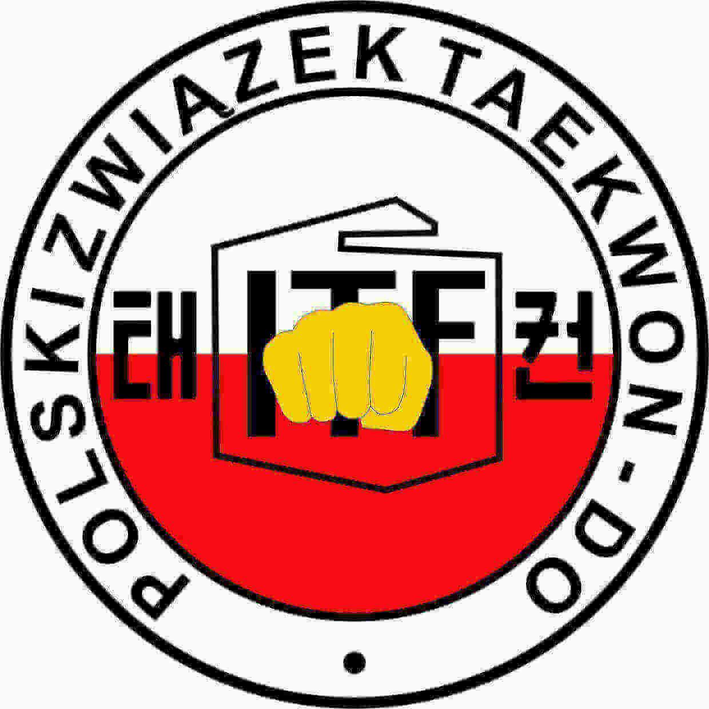 Logo PZTKD-member