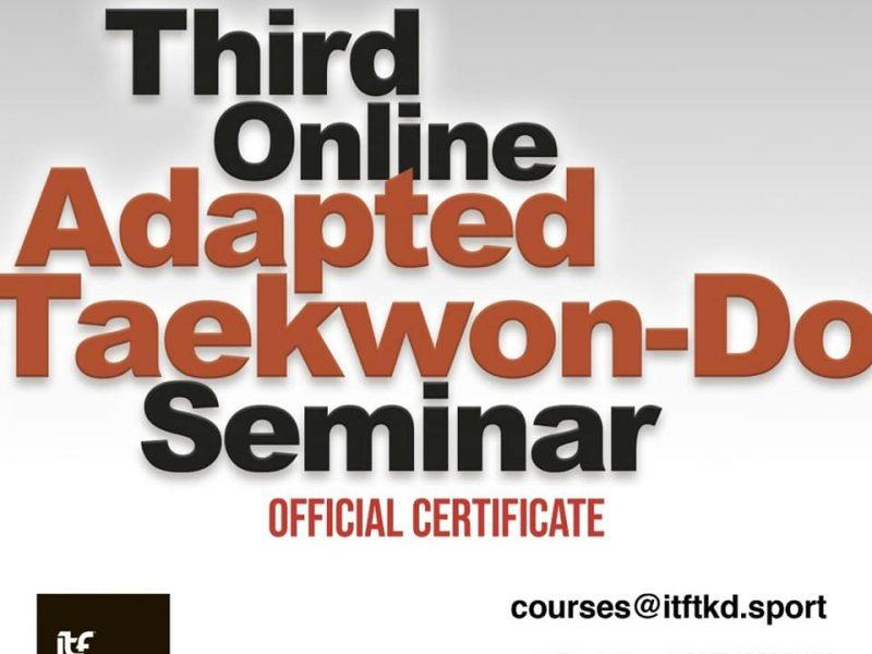Third-Online-Adapted-Seminar