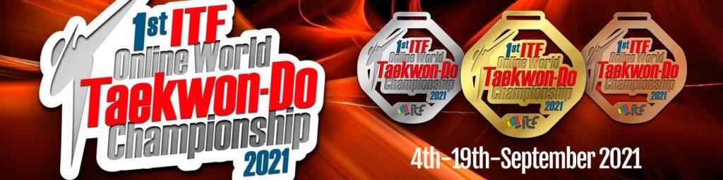 1st-ITF-Online-World-Championships-2021-poster-long