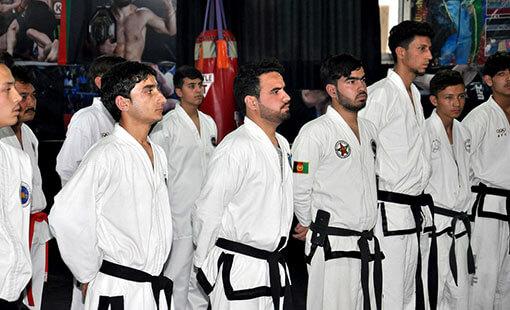 Afghanistan-1st-National-championship-1