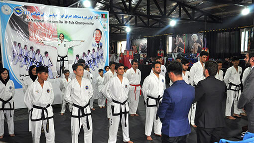Afghanistan-1st-National-championship-2