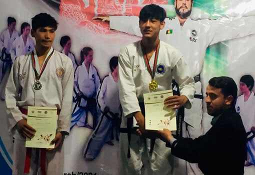Afghanistan-1st-National-championship-5