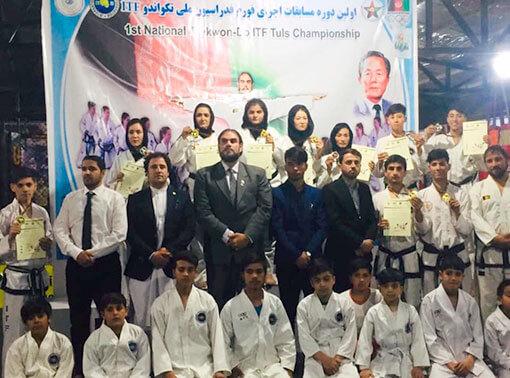 Afghanistan-1st-National-championship-7