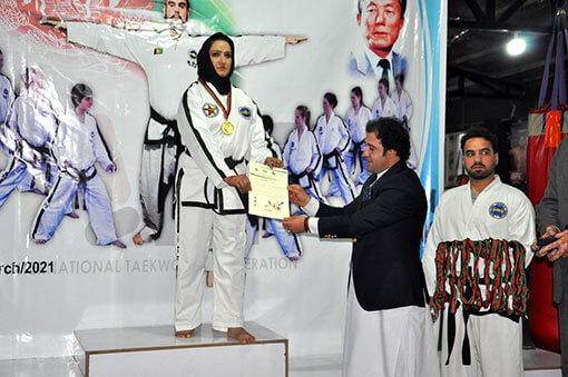 Afghanistan-1st-National-championship