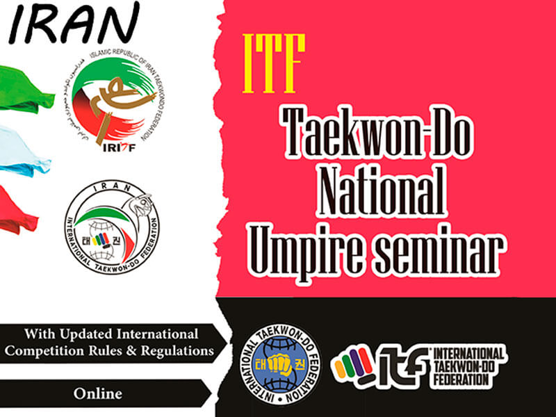 Featured-Image-Iran-Umpire-Online-Seminar-May-2021