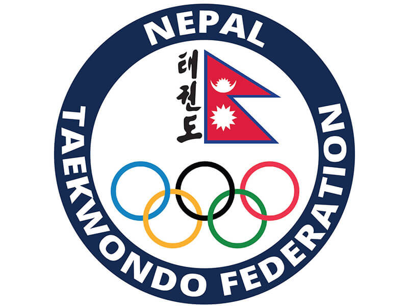 Featured-Image-Nepal-ITF-Players-and-referees-honored