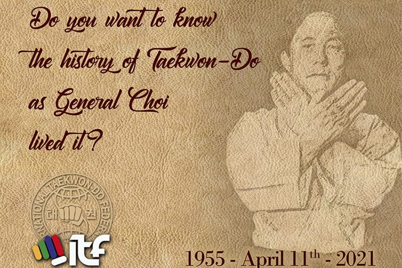 Featured-image-11th-April-1955-66th-Anniversary-TKD